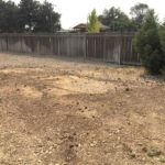 Yard Waste Removal in Meridian, Idaho